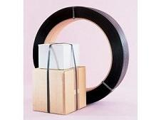 Shipping Supplies - Strapping