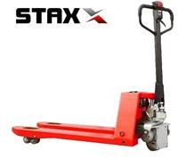 STAXX PALLET TRUCK