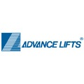 Advance Lifts